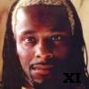 kalypso: XI (Marquis of Paterson)