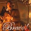 kalypso: (Bravo)
