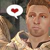 othergreywarden: (all heart)