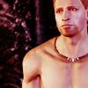 othergreywarden: (I might be shirtless)