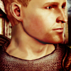 """othergreywarden: (what does """"wistful"""" mean?)"""