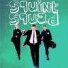 dianamoon: (squint squad)