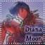 dianamoon: (pic#120037)