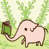 aurrai: (boygirlparty_elephant)