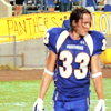 aidenfire: Time Riggins is feeling fierce! (fnl: Tim Riggins is feeling fierce!)