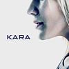captainthrace: (Kara)