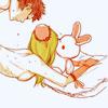 nude: ((p o r n) bunny)
