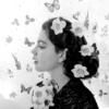 prettypanic: (flowers & butterflies)