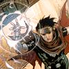 asgardians: (Billy » duuuur) (Default)