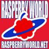 georgiesmith: (raspberry world)