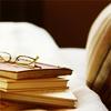 tabula_rasa: (books)