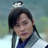 schneefink: Jingrui looking inquisitive (NiF inquisitive Jingrui)