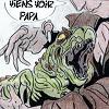 malurette: (iguana)