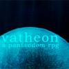 vatheon: (pic#1202113) (Default)