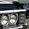 sylvanwitch: (Impala forever!, Impala Forever)