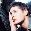 serafina20: (spn_dean blood)