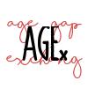 agexmod: (Default)