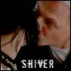 chirugal: (ShiverGabby - ;))