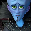 megamind: (you don't impress me either)