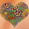 gemspegasus: (Peace:  peaceful heart)