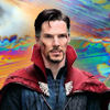beccadg: (Doctor Strange from tarlanx)