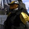 dontpatr0nizeme: (Glaring under the helmet) (Default)