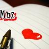 muzical07: (muz)