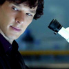 prettybirdy979: (Sherlock and Mircoscope)