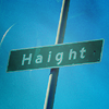 haightstreet: ([Stock] Haight Street)