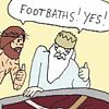 backupdump001: (professor bros footbaths)