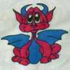 arstrasz: (dragon) (Default)