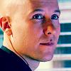 capable_of: (resigned/blue eyes)