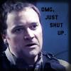 shaddyr: (Shut up)