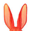 red_rabbit: (default)