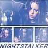 scrmifthishurts: (Nightstalker)