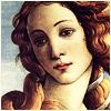 halfshellvenus: (Venus)