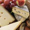 alisanne: (Cheese)