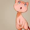ayebydan: (pokemon: mew)
