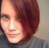 mehinda: Me: March, 2009 (me)