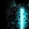 romperstomper: (¤ resource integration gear)