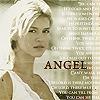 nolongerhunted: (Angel II)