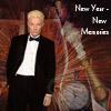 slaymesoftly: (new year/memories)