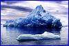 sorciere: Iceberg (Iceberg)