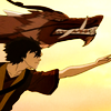 irisewiththesun: (With the Firebending Master)