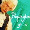 aclutteredmind: (Pimpington)