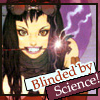 nikoshinigami: (Blinded by Science)