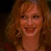 devilwoman: (smile)