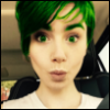 xp_olaris: (Green Hair - Oooo)