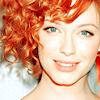 devilwoman: (curly updo)
