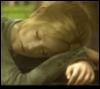 belltrigger: (Tired)